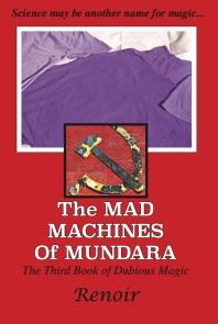 Mundara9780994617460-Perfect copy